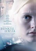 Henkesi Edestä (Absolution) (2015) ()