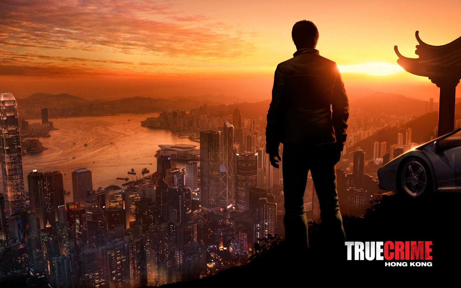 http://4.bp.blogspot.com/-xw9KXexTD3U/UO_tALB4yeI/AAAAAAAABoo/YuPacxK0QY0/s1600/True_Crime_Hong_Kong_1680+x+1050+widescreen.jpg