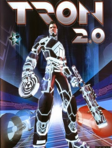 http://www.freesoftwarecrack.com/2015/01/tron-2-pc-game-free-download.html