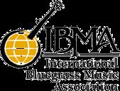 Proud Member of IBMA