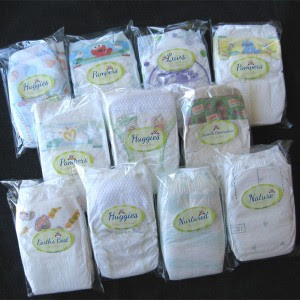 Different Brands Of Diapers | Depends Diapers Site