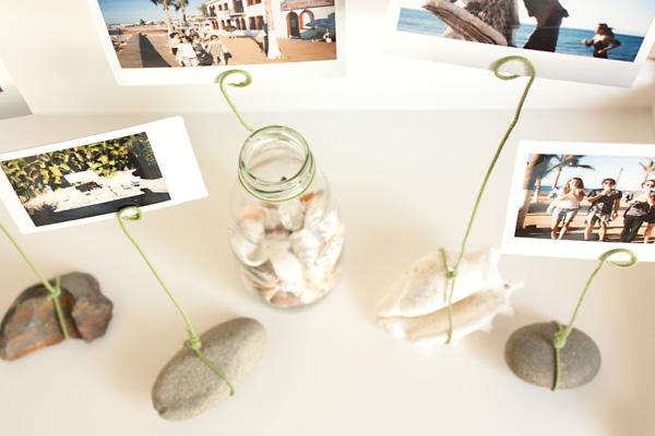 pomysł na kamienie diy eco manufaktura