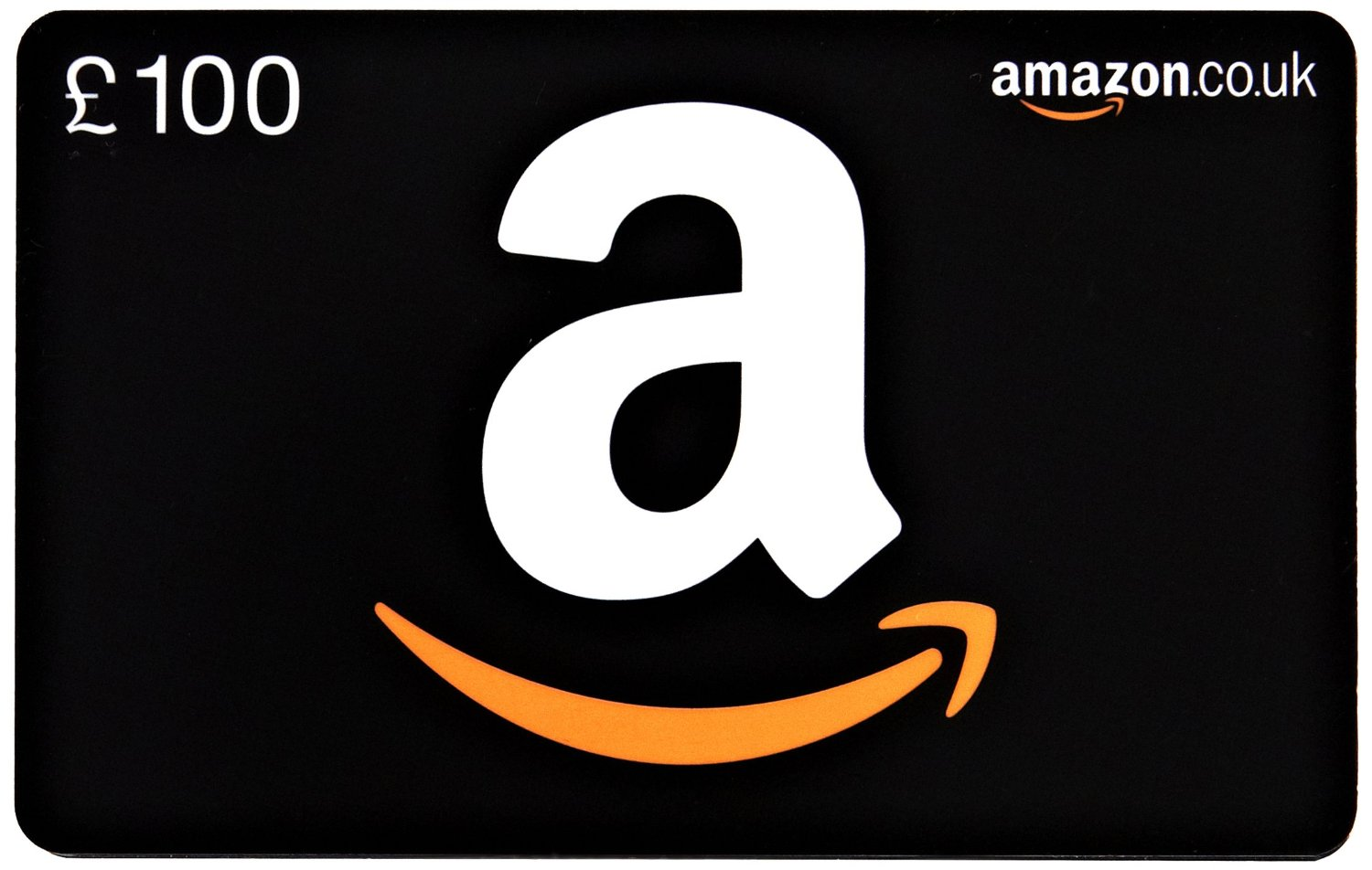 Amazon email delivery gift card