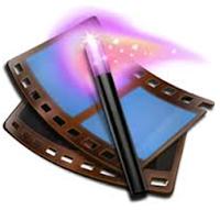 Logo Wondershare Video Editor 6.0.1 Free Download