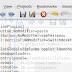 Travando o KDE contra modificações (lockdown / kiosk)
