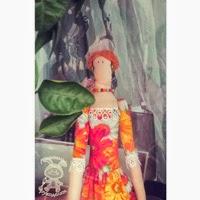 рукодельные блоги шитье косметички куклы игрушки