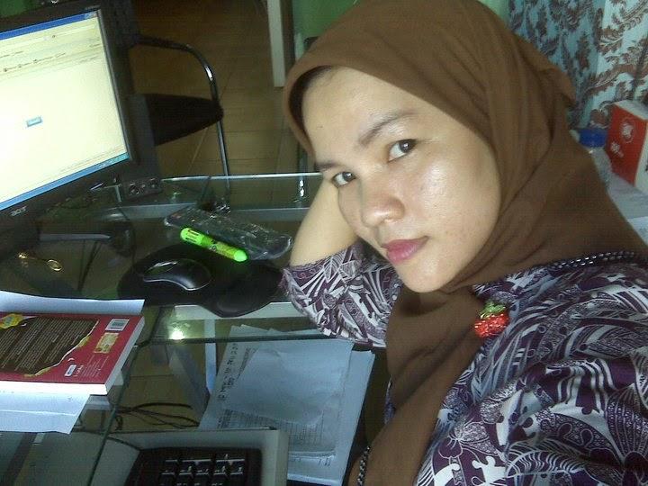indonesia genggam internet
