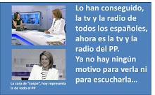 LA TV DEL PP.