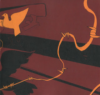 Serj Tankian - Honking Antelope