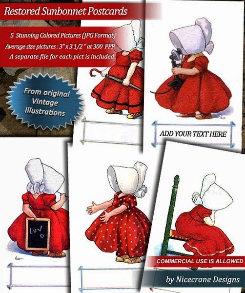 http://nicecranedesigns.com/index.php?main_page=product_info&cPath=99&products_id=1326