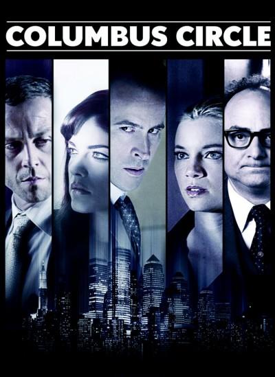 Columbus Circle (2012) DVDRip 350MB