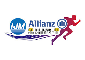 IJN Duo Highway Challenge Besraya 2017 - 30 July 2017