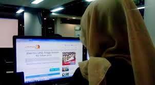 """""""Kapan Jadwal Pembukaan Pendaftaran Seleksi CPNS 2014"""""""