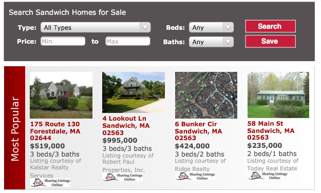 Search+Sandwich+Homes+For+Sale.png