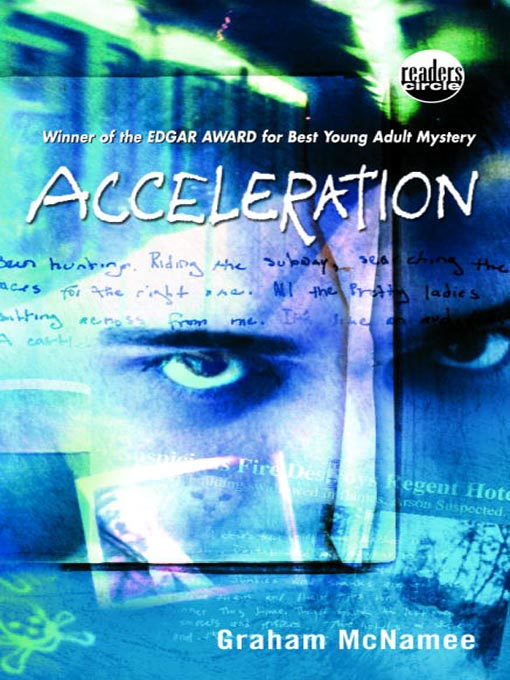acceleration summary graham mcnamee I was a fan of graham mcnamee's work ever since i read his realistic fiction novel hate you, which is still on my top ten list of favorite ya novels of all time which makes it especially frustrating that it's been out of print for so long anyway, let's get back to acceleration this is an excellent book to share with.