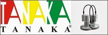 LNB C Tanaka