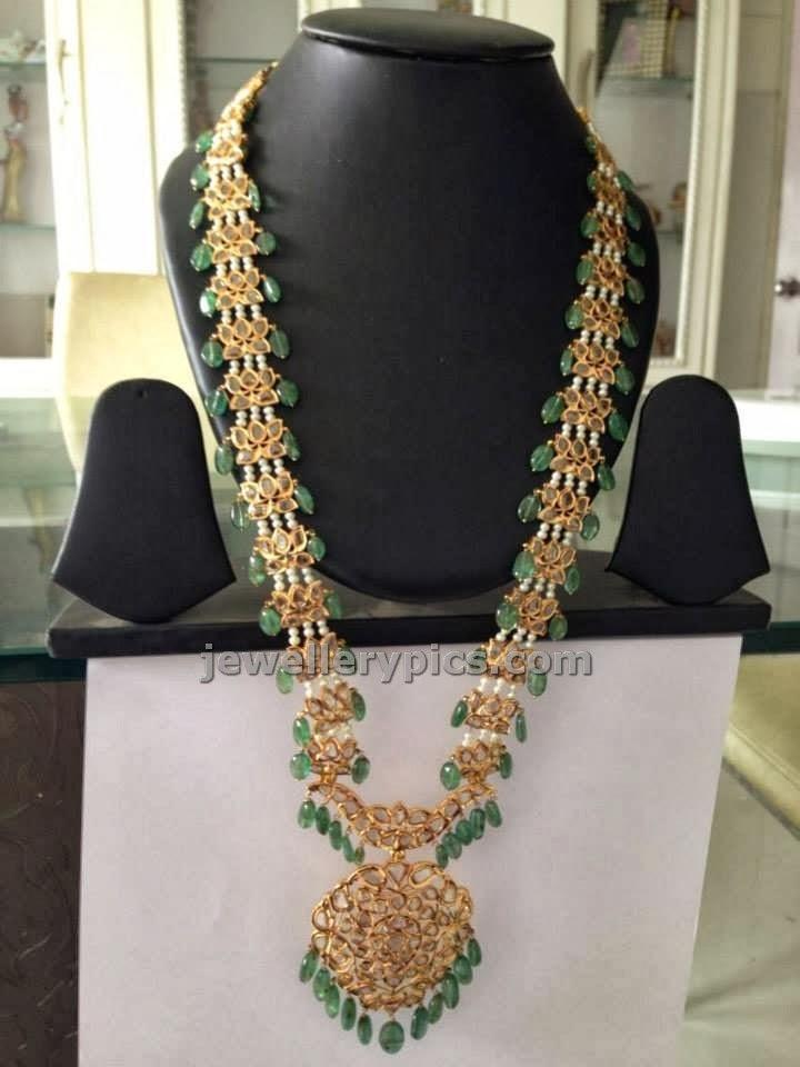manjula jewels haram