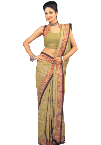 Sarees+Draping+Different+Styles All Girls Network: Traditional Indian ...