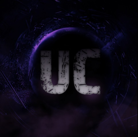 -={ Unholy Creations }=-