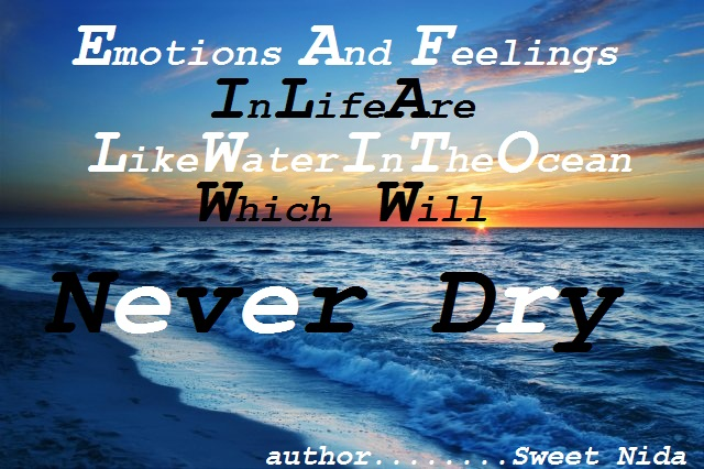 emotional quote 1 emotional quote 2 Quotes
