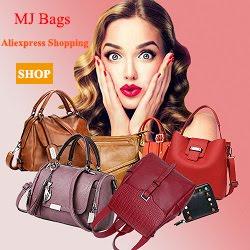 MJ Handbag Store