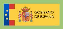 ESPAÑA - SPANISH