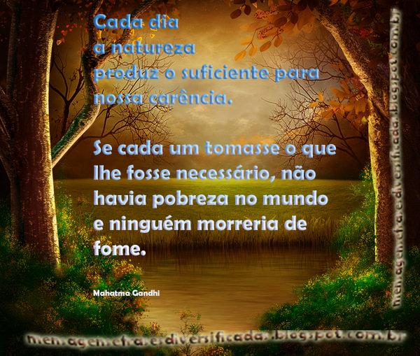 http://mensagensefrasesdiversificadas.blogspot.com.br
