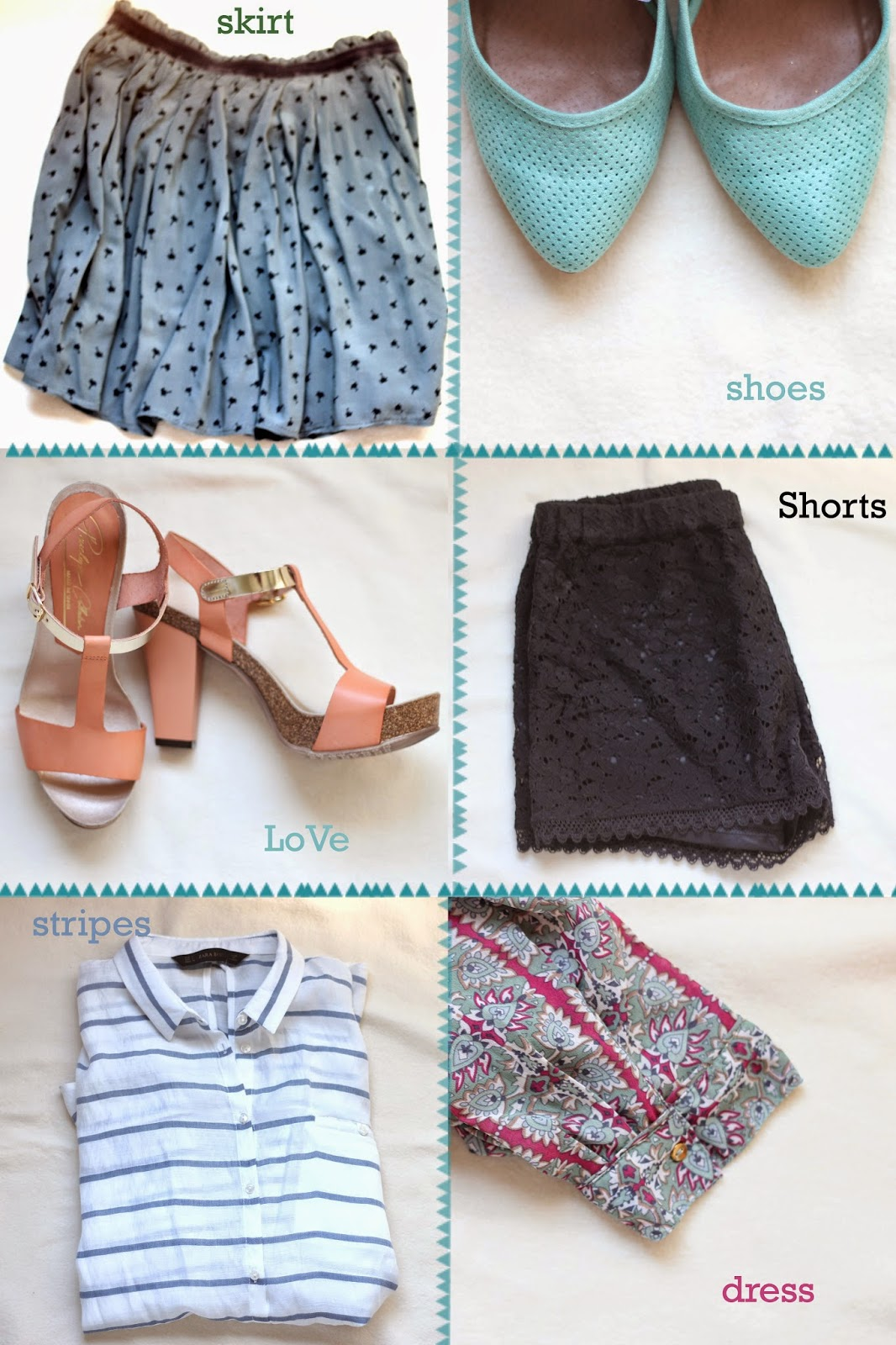 photo-falda_palmeras-nide_shoes-mint_shoes_primark-lace_shorts