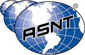 ASNT N2
