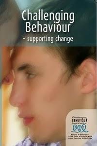 Autism: Challenging Behaviour 2013