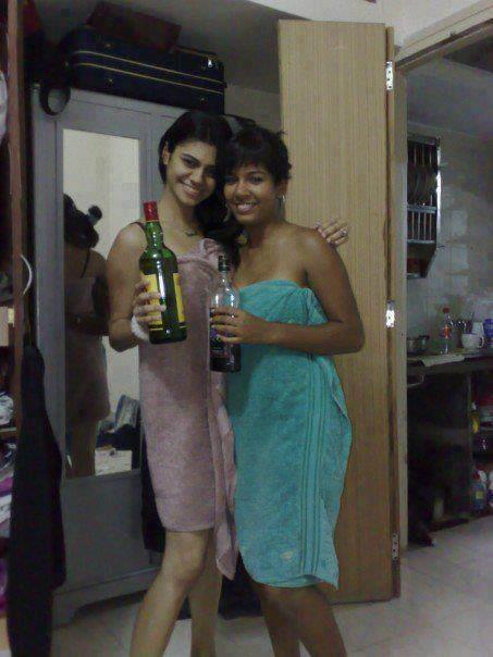 Milf too sri Lankan hot lesbian girls sex hot