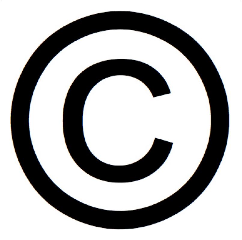 Fyvoz Registered Trademark Symbol Alt Code Mac 99438497 2018