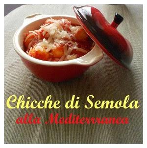http://pane-e-marmellata.blogspot.it/2013/03/poco-tempo-per-fare-gli-gnocchi.html