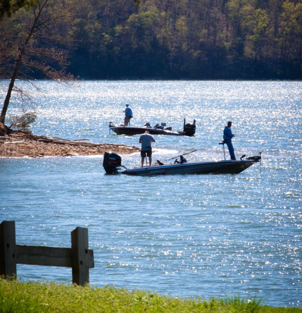 Lake of the ozarks mo the funlakemo blog fishing lake for Crappie fishing lake of the ozarks