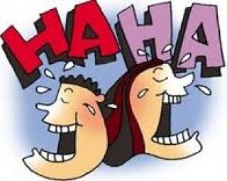 Kumpulan SMS Gombal-Lucu Terbaru 2013 - kumpulan SMS lucu buat kekasih