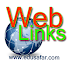 Ronak Patel ( web Link-1)