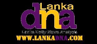 Lanka DNA