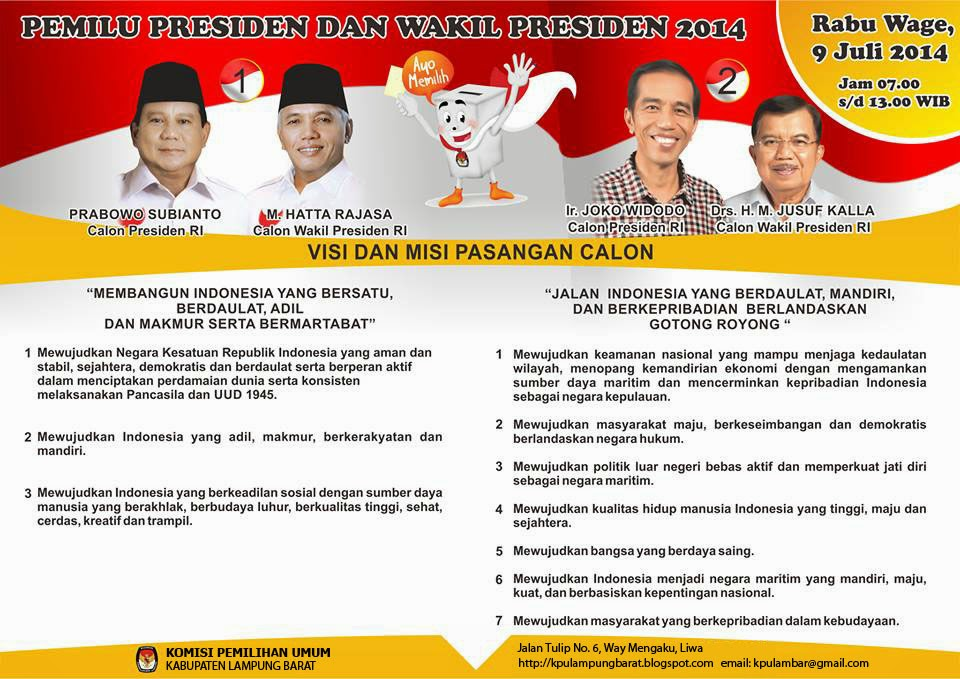 http://pilpres2014.kpu.go.id/c1.php