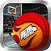 Basketball Apps Guide