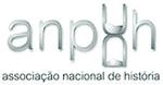 Associação Nacional de História