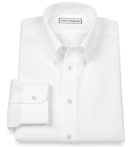 http://www.paulfredrick.com/Catalog/PFProductDetails.aspx?Category=Dressshirts&ProductId=1501&Color=White&Size=&src=products