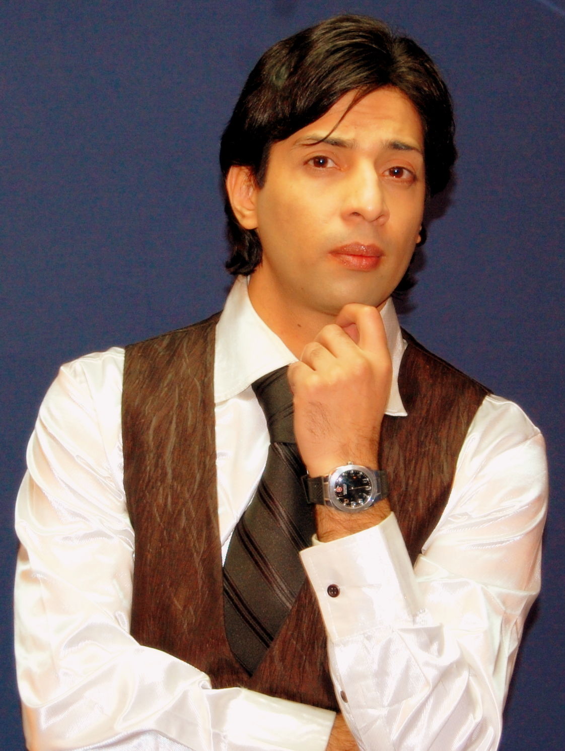 Skd aryan khan celebrity afghan actor and singer images collection