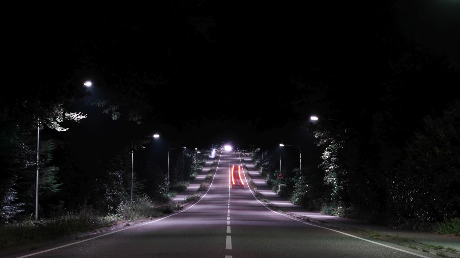 Groesbeekseweg.jpg