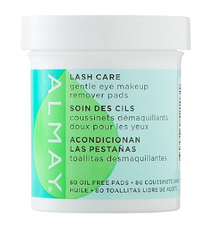 Almay_Lash_Care_Gentle_Eye_Makeup_Remover_Pads_Review