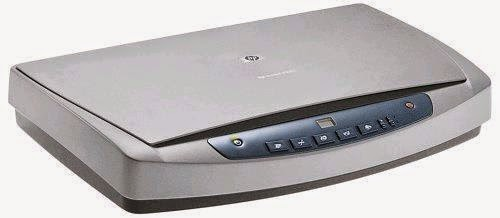 HP SCANJET 7400C SCANNER WINDOWS 7 DRIVER