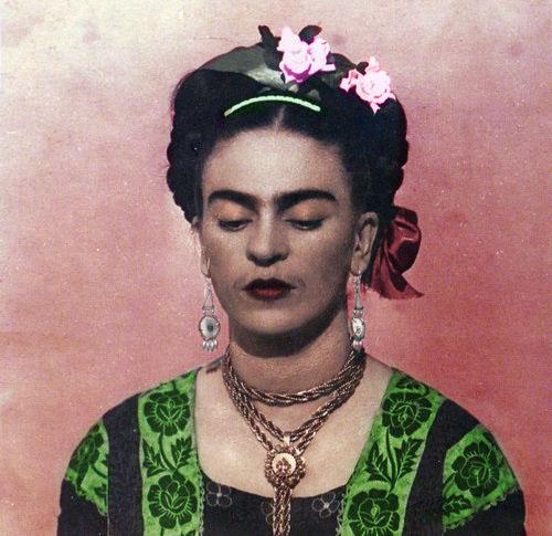 Frida kahlo kahlo painter painting surrealism favim com 569112