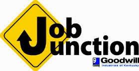 Gujarat Health Department- State Coordinator and Data Processing Assistant Vacancies