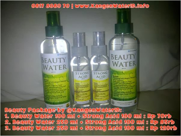 0817808070-Kangen-Beauty-Water-Jual-Beauty-Water-Kangen-Jual-Beauty-Water-Kangen-Water-Air-Kangen-Jakarta