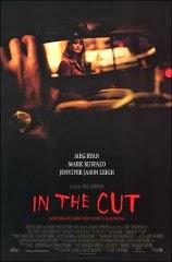 En carne viva (In the Cut) (2003)