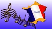 Francuski z pasją - jeden z najlepszych według Muzycznej Francji !